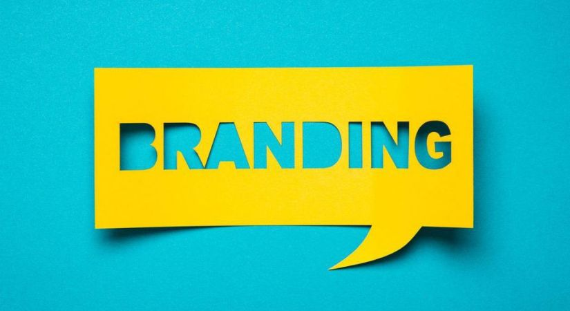 Dissertation questions on branding