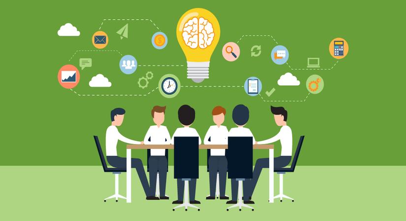 project-management-dissertation-topics