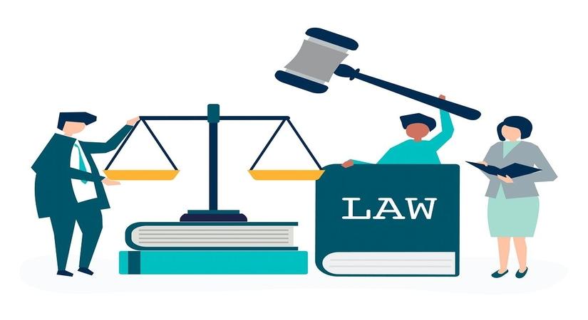 law-dissertation-topics