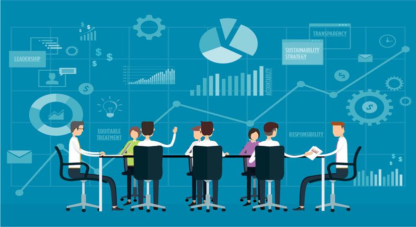 corporate-governance-dissertation-topics