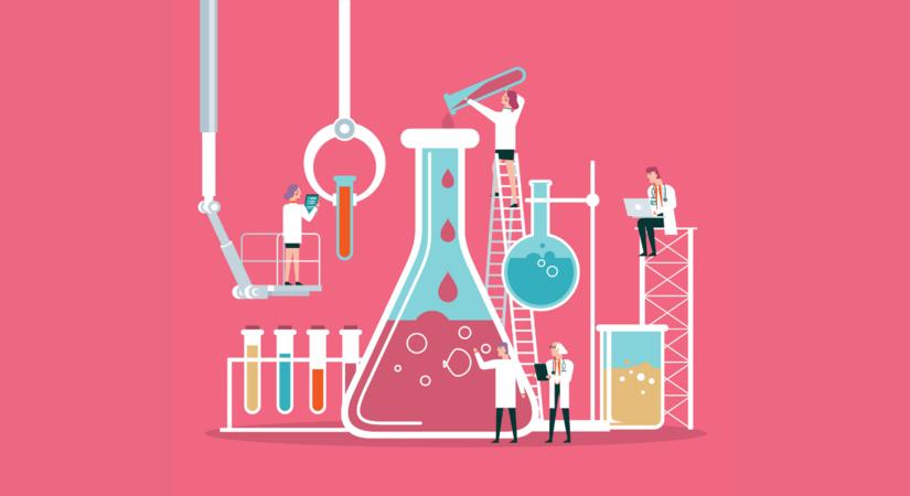 chemistry-dissertation-topics